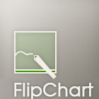 "Beginning Recorder Method Coordinating Flipchart - ""Record"