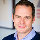 TpT Welcomes Our New CEO, Adam Freed