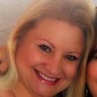 Barbara Balius is Mrs Balius