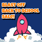 The TpT Back-to-School Sale Starts Monday!