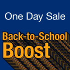 TpT One-Day Sale Happening This Wednesday!