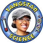 Anh-Thi Tang of Tangstar Science