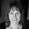 5 Questions With Teacher-Author Shelley Gray