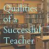 How TpT'ers Define Success