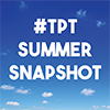 Take TpT With You This Summer