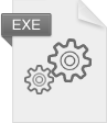 EXE File