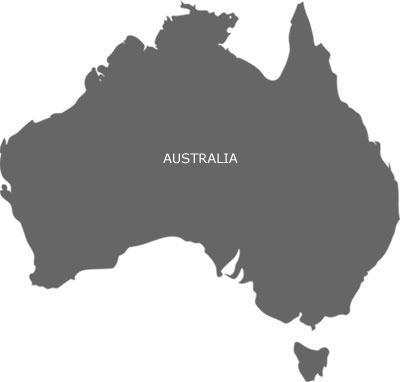 Australia-Teachers Pay Teachers