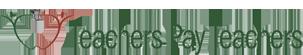 TeachersPayTeachers  - Lesson Plans,Teaching Materials and Other Teacher-Created Resources
