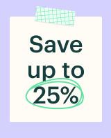 TPT Cyber Monday 2018 Sale