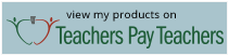 Kindergarten, First, Second, Third, Fourth - TeachersPayTeachers.com