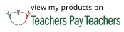 - TeachersPayTeachers.com